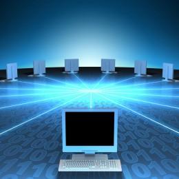 computernetwerk