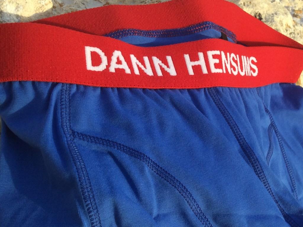 boxershorts dann hensums-a1